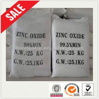 Hot sale zinc oxide chemical formula Factory offer directly