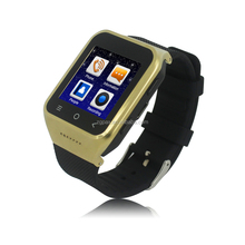 The cheapest 3G Android Smart Watch Phone from chinese supplier