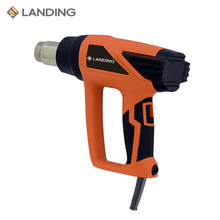 Stable Quality Power Cordless Heat Gun Tool