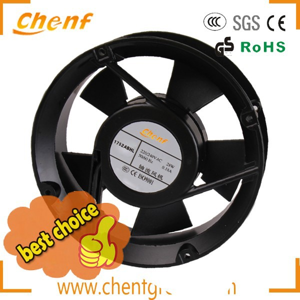 2014 Hot sales Industrial small exhaust fans for electronics //Electronic equipment fan