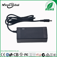 19v 2a universal power supply 19v 2.0a ac dc adapter for notebook pc