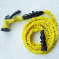 Good Quality Low Price Hose Expanding