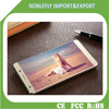 Free Duty Brand New China Ultra thin Android Smart Cellphone