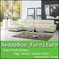 usa deluxe lounge sofa,pictures-of-sofa-designs 255