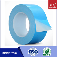 Acrylic Adhesive Double Sided LED Thermally Conductive Tape