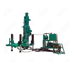 JINDI produced YG-70A industrial electric drill machine