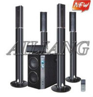 AILIANG home theater system USBFM9200M/5.1
