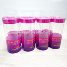 Hot sale round cylinder gift box supplier