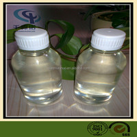 white oil paraffin oil mineral oil
