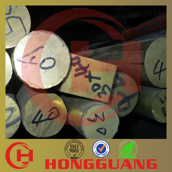 High Wear Resistance C93200 C93800 C93700 high leaded tin bronze