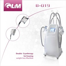 American Companies Looking for Distributor fat freezing slimming cryolipolysie machine for cellulite
