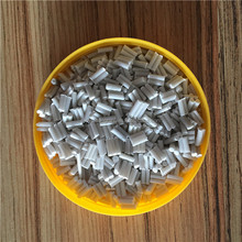 high MFR recycled <strong>PP</strong> granules/recycled <strong>PP</strong>/recycled <strong>PP</strong> oellets