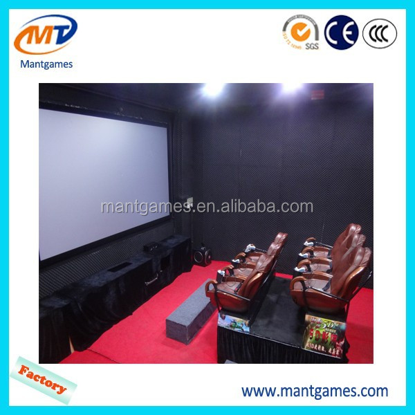 Original factory supply special effect 12d cinema 5D kino,7D kino,9D kino with cabin