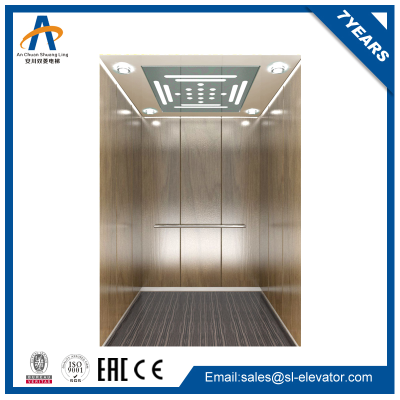 cheap hot sale elevator and escalator industry