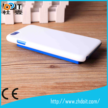 Sublimation Mould 3D Sublimation Heat Press Aluminum Mould For Samsung Note2 3d Sublimation Phone Case Tool