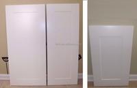 discount kitchen cabinets door/kitchen cabinets doorfor sale/kitchen cabinets door online