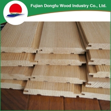 Factory price custom rubber wooden timber