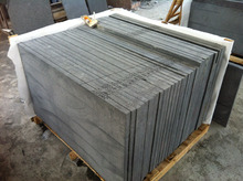 Chinese Natural basalt stone,g684 flamed,G684 granite,g684 tiles on sale