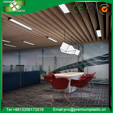 Fast Delivery Chinese suppliers bathroom wall pvc panel for sale
