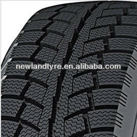 Hot ! HIGH QUALITY WINTER TYRES 225/45R17