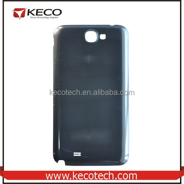 Back Housing Battery Cover for Samsung Galaxy Note 2 II N7100