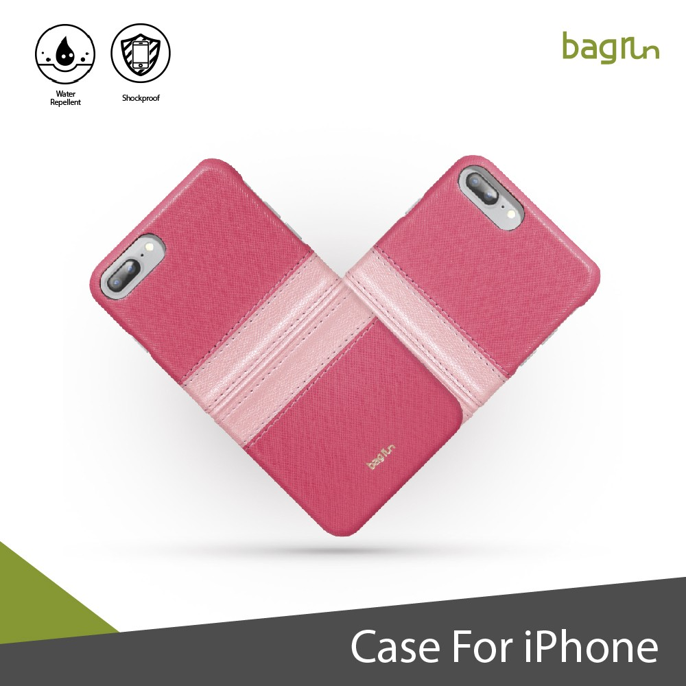 Durable Nice Unique Designer Cover Case for iPhone 7