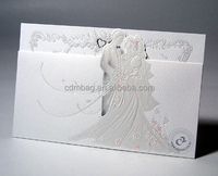 3d greeting card handmade paper greeting cards designs