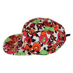 Belt Strap Hats 61c58a2ede96