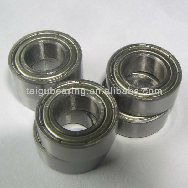 63004 Motorcycle Import 0 Class Bearing