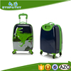 Sympathy Wholesale Kids Foldable Luggage Trolley