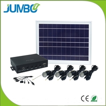 Popular hot sell solar system pakistan lahore pakistan