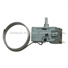 Thermostat for Refrigerator A041000 (Atea Type)