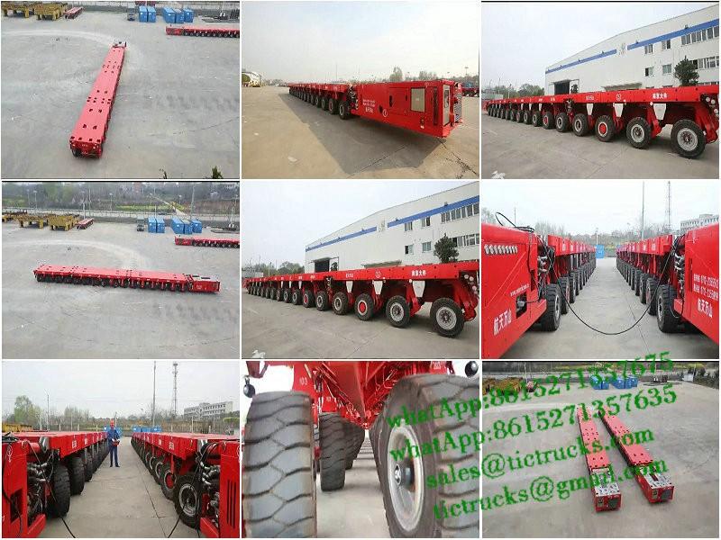heavy Flatbed Transporters 2010208080122406602.jpg