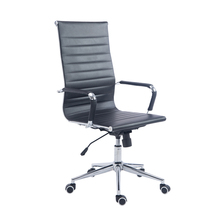 Wahson Beautiful Classic Office Computer Desk Chair