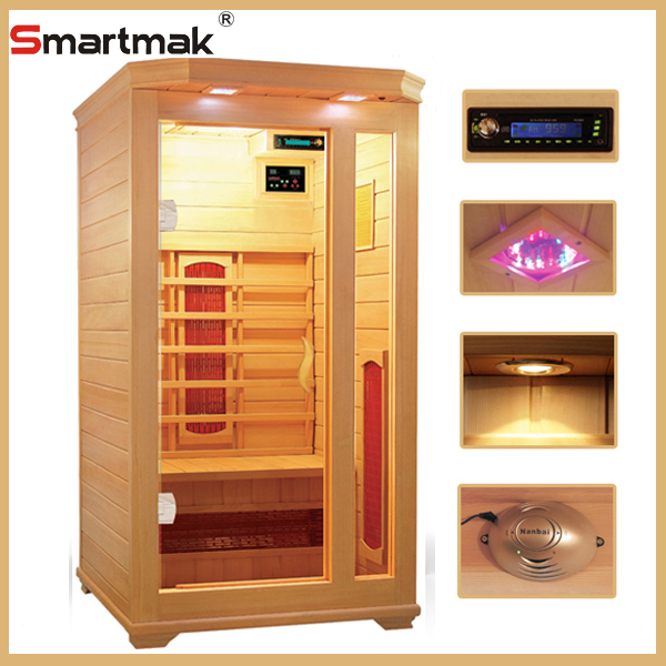 Best quality portable ozone sauna steam for sale