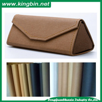 Hot sale new fashion bags materials washable kraft paper thick kraft fabric paper
