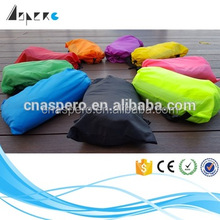 2017 Hottest Laybag Air Sleeping Bag inflatable sofa chair inflatable air fast electric heated sleeping bag