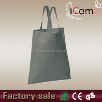 Wholesale mini tote bag nonwoven(ITEM NO:N150088)