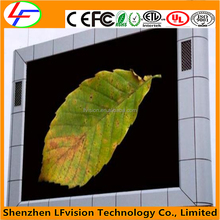 New Product Ultra Brightness Outdoor Sxey Xxx Video Full Color Led Display Screen P10 Outdoor Led Display Module