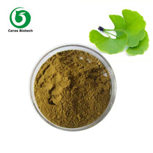 Unbeatable Price! Ginkgo Biloba Extract