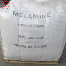 factory competitive price!high quality plywood melamine DCDA 99.8% powder melamine Formaldehyde Resin powder cas:108-78-1
