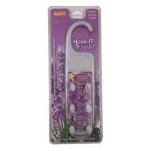 scented closet organizer clothes Air Freshener