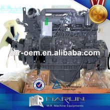 Superior Quality Competitive Price Brand Zd30 Engine Assembly