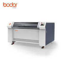 Bodor Laser Engraving and Cutting Machine BCL - X Series