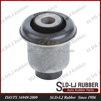 Factory Supply Auto Suspension Bushing For Honda