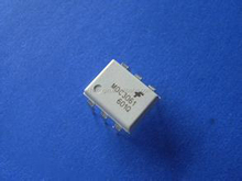 New good quality&classical SMD optocoupler TLP250 and TLP176G