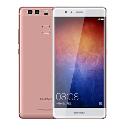 2016 Wholesale Free sample free shipping Original Huawei P9 / Huawei P9 Plus / Huawei P9 Lite Android 6.0 32GB 64GB Smart Phone