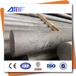 Chinese Top 10 Aluminium Rod Supplier Malaysia
