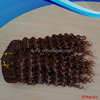/product-detail/2014-new-design-product-wholesale-brazilian-invisible-part-wig-remy-human-hair-1928715547.html