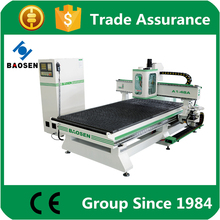 cnc 1224 cmc wood machine cmc woodworking machinery for wooden furniture looking for agent
